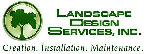 LDS logo_horiz 4color_rs