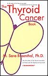 thyroid cancer book